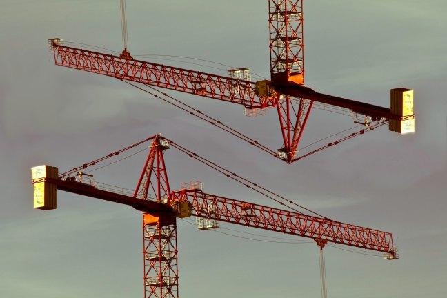 cranes_overhead